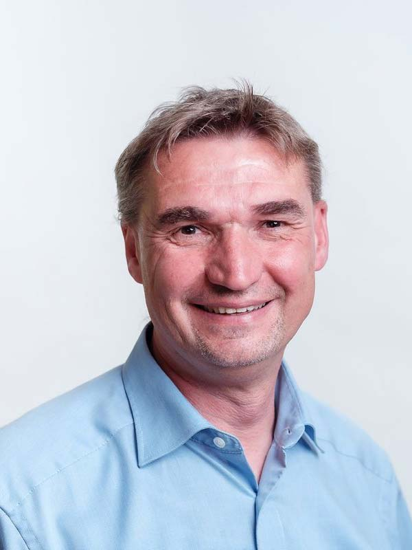 Markus Franke (BBG)