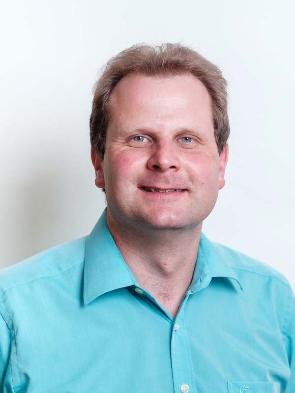 Markus Ruhmann (BBG)