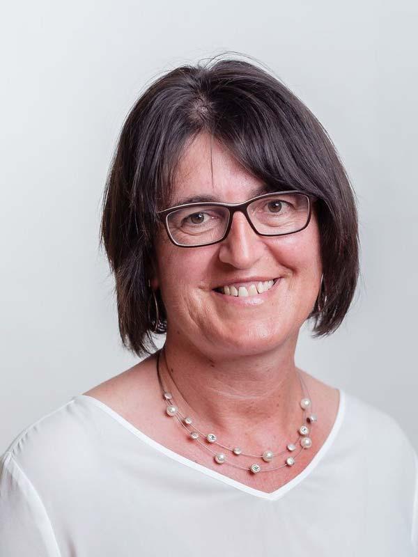 Monika Pfann (WGB)